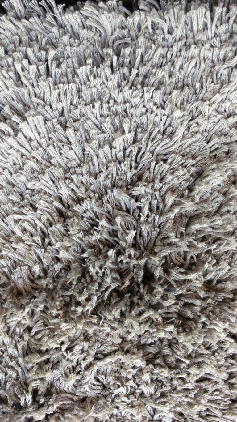 Milano wool-viscose 45mm